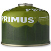 Primus Summer Gas - Combustible solide - 230g vert
